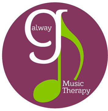 Galway Music Therapy